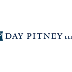 Day Pitney Launches New HIPAA Self-Assessment Tool Ahead of Compliance Audits