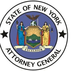 NY Attorney General HIPAA Fine for URMC
