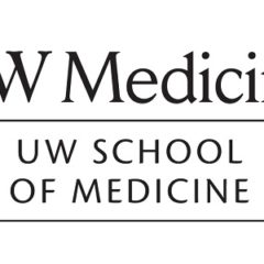 $750,000 HIPAA Fine for University of Washington Medicine