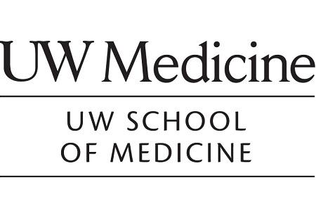 Uw School Of Medicine >> 750 000 Hipaa Fine For University Of Washington Medicine