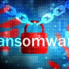 Mobile Device Ransomware Warnings Becoming More Urgent