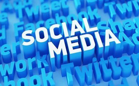 Webinar 06/16/21: Social Media and HIPAA Compliance