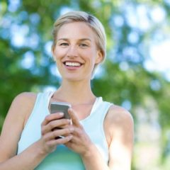 Benefits of Healthcare Text Messaging Highlighted by New Study