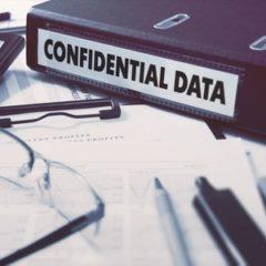 Department of Veteran Affairs 2015 Privacy Violations