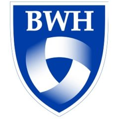 Phishing Attack Suffered by Brigham and Women's Hospital