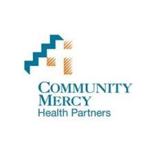 Community Mercy Health Partners Notifies Patients of November Data Breach