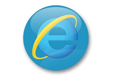 upgrade internet explorer to remain hipaa compliant