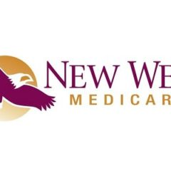 25K Affected by New West Health Services Data Breach