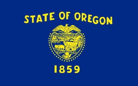 Oregon Health Information Property Act Proposes Paying Patients to Share Their Healthcare Data