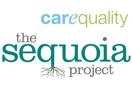 Carequality Interoperability Framework