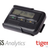 HiMSS Publishes Report on Pagers