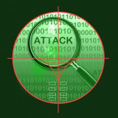 Cyberattack Detection: Confidence High Even If Detection is Often Slow