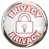 Senator Wicker Introduces U.S. Consumer Data Privacy Act of 2019