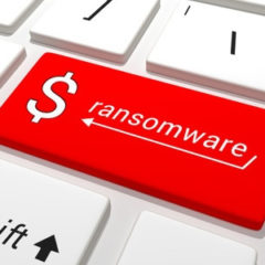 Healthcare Ransomware Infection Removed After $17K Ransom Paid