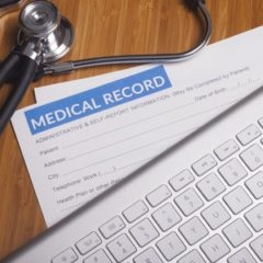 Perceptions of Privacy and Security of Medical Records and Health Data Exchange Explored by ONC