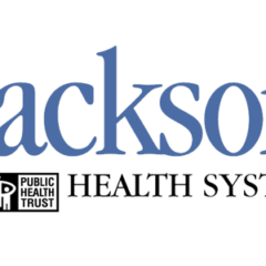 Rogue Employee Steals 24000 Jackson Health System Patient Records