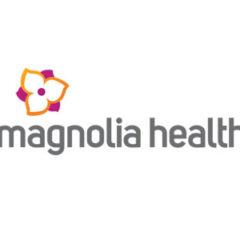 Mississippi's Magnolia Health Fires Employee for PHI Disclosure