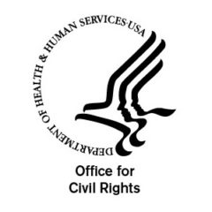 OCR Clarifies How HIPAA Rules Apply to Workplace Wellness Programs