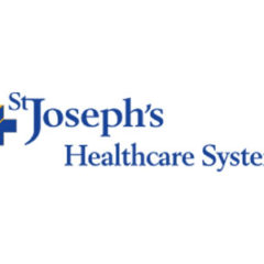 Spoofed Email Scam Claims Another Healthcare Victim