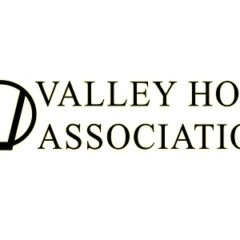 Valley Hope Association Notifies Patients of Unencrypted Laptop Theft