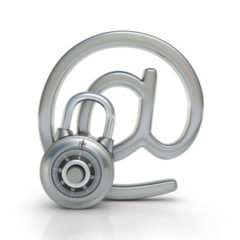 HIPAA-Breaching Email Exposed BJC HealthCare Patients' Data