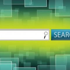 Virtua Medical Group Vendor Error Puts Patient Data in Search Engines
