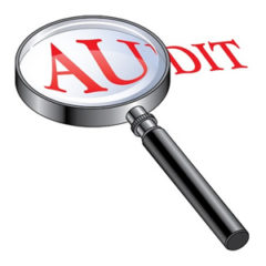Phase 2 HIPAA Compliance Audits Commence