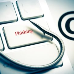 Investigation Launched into Main Life Health Spear Phishing Attack