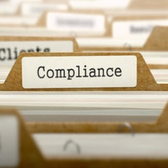 HIPAA Compliance for Small Medical Practices Remains a Problem
