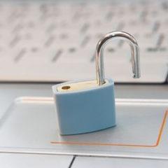 Patients Warned of PHI Exposure After Premier Healthcare Laptop Theft