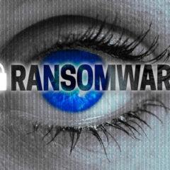 Second Californian Healthcare Ransomware Attack Announced