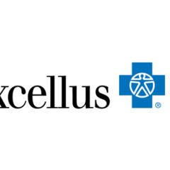 Excellus Health Plan Settles HIPAA Violation Case and Pays $5.1 Million Penalty
