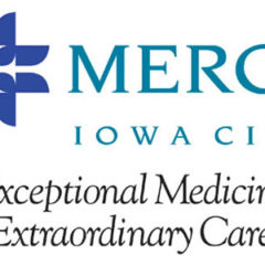 Data-Capturing Virus Discovered by Mercy Hospital in Iowa City