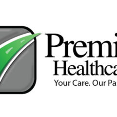 Stolen Premier Healthcare Laptop Returned: No PHI Accessed Says Pondurance