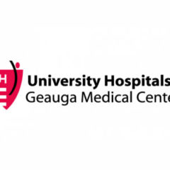 EHR of Geauga Medical Center Improperly Accessed by Employee