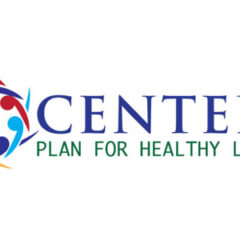 6,893 Patient Records Exposed Due to Centers Plan for Healthy Living Laptop Theft