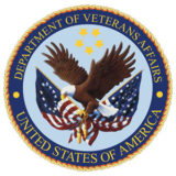 VA to Abandon EHR In Favor of Commercial EHR System