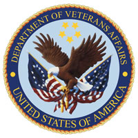 Department of Veteran Affairs Reports Breach of Payment System and Potential Theft of Veterans' SSNs