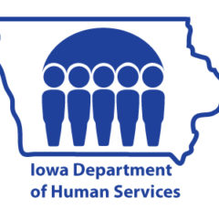 Nursing Home Residents' PHI Accidentally Disclosed by Iowa DHS