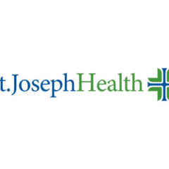 St. Joseph Health Settles Class Action Data Breach Lawsuit