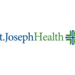 St. Joseph Health Settles Class Action Data Breach Lawsuit