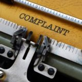 How to Handle A HIPAA Privacy Complaint