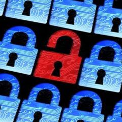 OptumRx and Einstein Health Network Inform Patients of Recent PHI Breaches