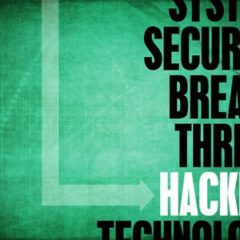Patient Treatment Centers of America Notifies Patients of Hacking Incident