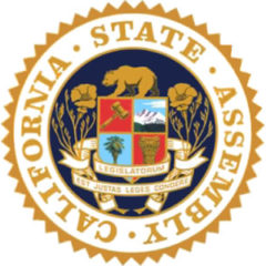 California Ransomware Bill Passed by State Senate Committee