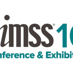 HIMSS Conference 16 Roundup