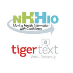 TigerText to Provide Healthcare Messaging for New Hampshire Health Information Organization