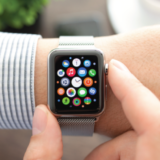 TigerText Announces First Secure Messaging App for Apple Watch