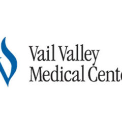 Vail Valley Medical Center Notifies 3,118 Patients of Unauthorized PHI Disclosure