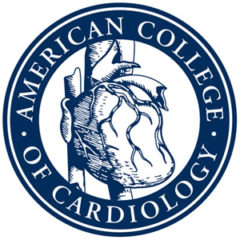 1400 Healthcare Organizations Notified of American College of Cardiology Privacy Breach